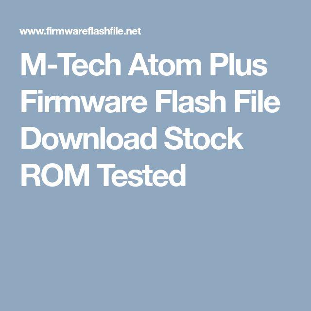 lenovo a6000 16gb flash file tested