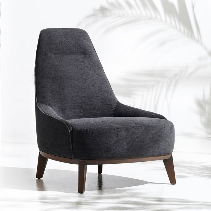 Fauteuil haldor design e gallina am pm prix promo - Ampm la redoute catalogue ...