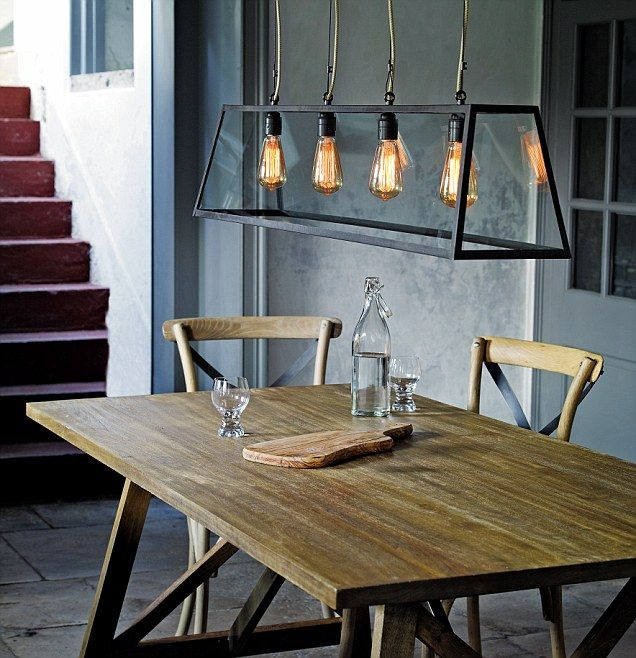 17 Best Lighting Inspiration Images On Pinterest
