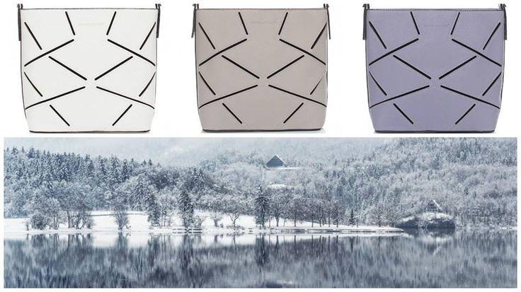 Ostatnie zimowe tygodnie warto wykorzystać jeszcze na ciepłe i stonowane stylizacje. A te wyjątkowe torebki kupicie za jedyne 85zł! - biała - http://panitorbalska.pl/p/265/4684/unikatowe-torebki-damskie-david-jones-biala-do-reki-i-kopertowki-torebki-damskie.html - beżowa - http://panitorbalska.pl/p/265/4686/unikatowe-torebki-damskie-david-jones-bezowa-do-reki-i-kopertowki-torebki-damskie.html