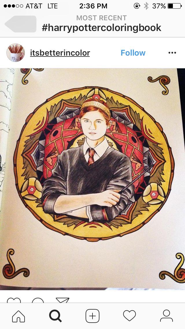 829 Best ColorBooksGame Of ThronesHarry PotterMovieTV