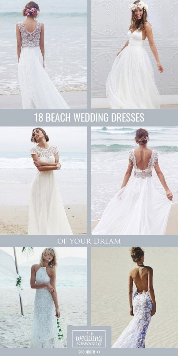 Best 30 White Wedding Dress Meaning In Dreams Dresses And Weddings