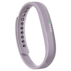 Fitbit Flex 2 Fitness Wristband - Lavender : Target