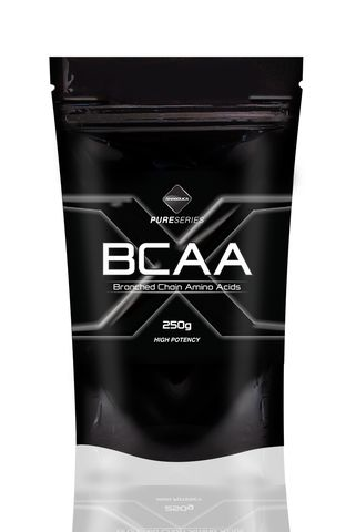 Anabolica Pure BCAA Powder | $38.99 | boodlesbuys |  #musclefuel #training #fitness #goals