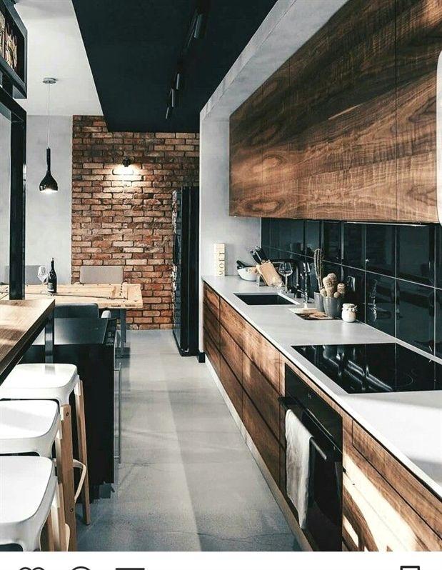 küchen smidt köln | boodeco.findby.co