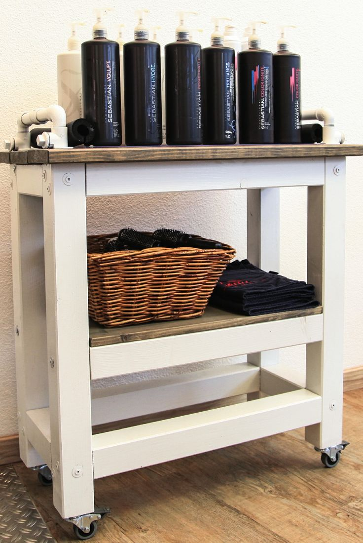 ber ideen zu friseur spr che auf pinterest friseure friseur zitate und friseure. Black Bedroom Furniture Sets. Home Design Ideas