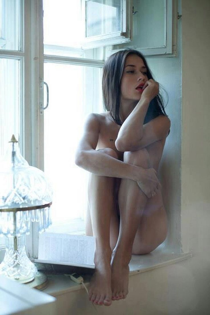 honey babe porn