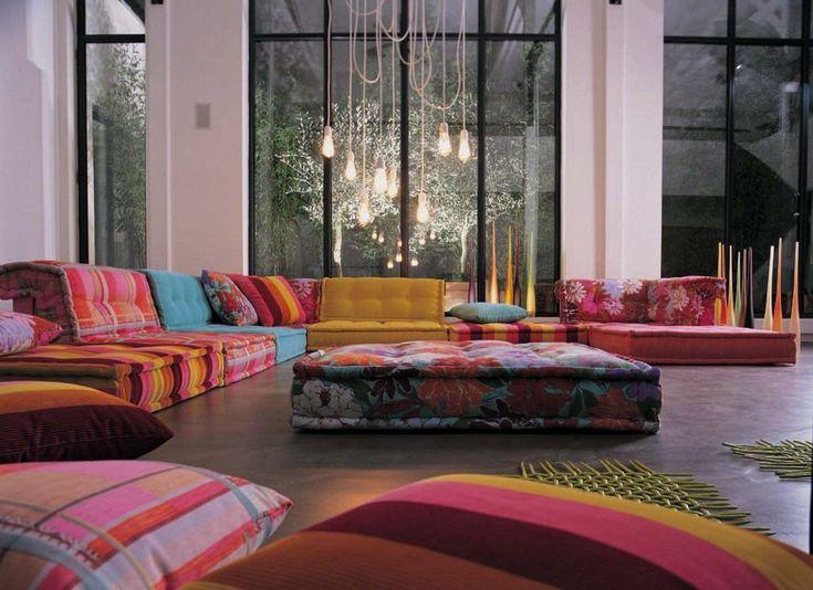 Baithak Living Room 12   Elegant living room, Living room ...