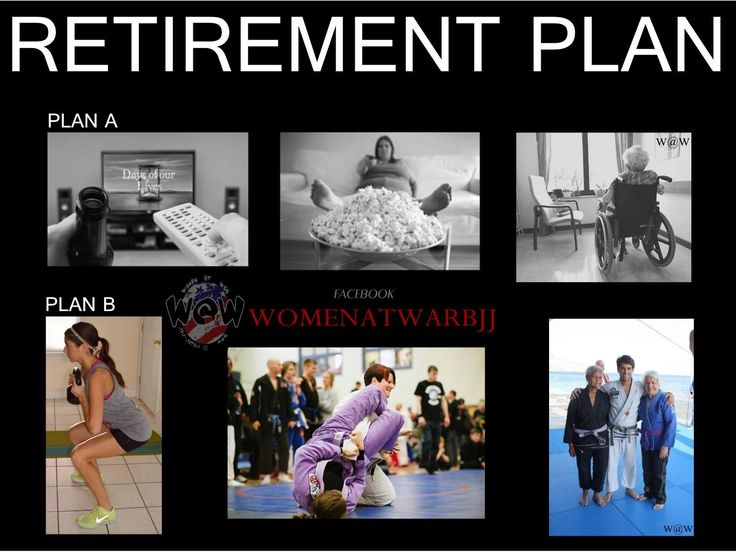 Funny Memes For Retirement : Best images about jiu jitsu on pinterest