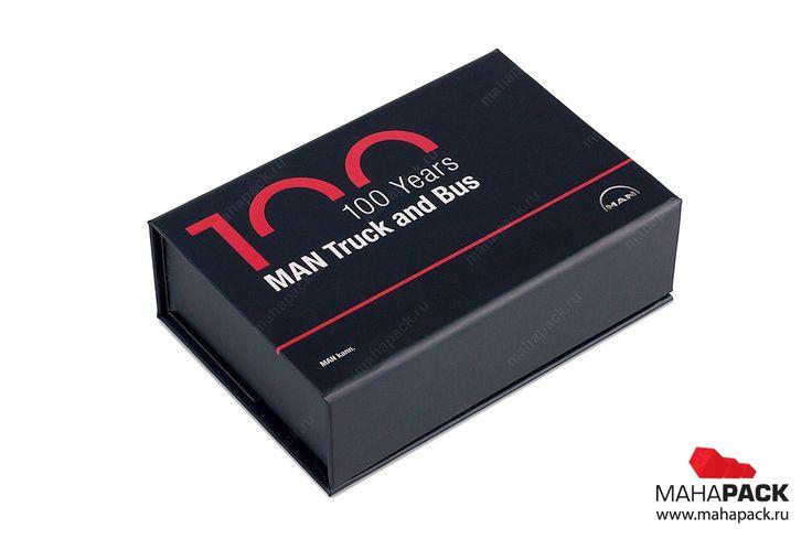 Подарочная коробка для сувенирной продукции под заказ   Дизайнерская коробка, упаковка для бизнеса, эксклюзивная подарочная упаковка   Mahapack.ru - изготовление индивидуальной упаковки
