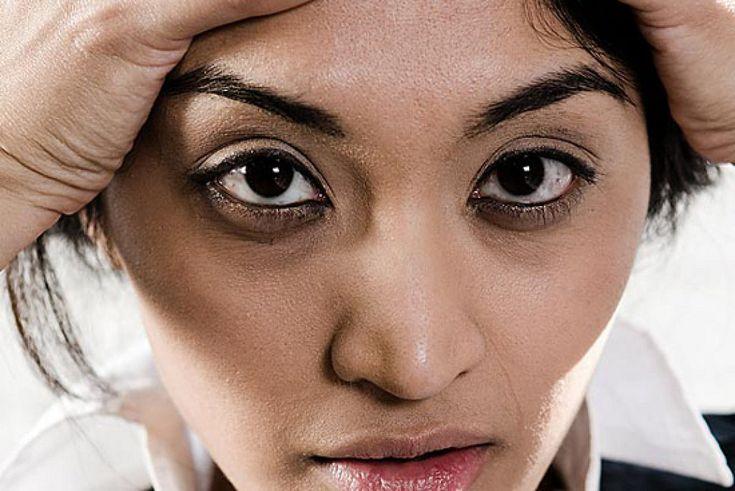 3 Mascarillas para eliminar las ojeras | Cuidar de tu belleza es facilisimo.com