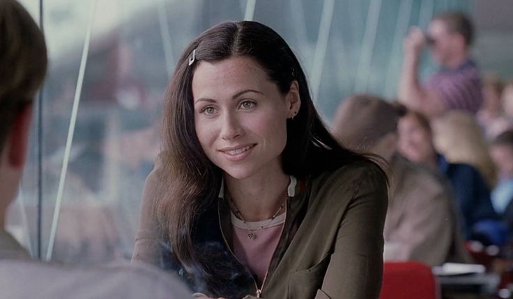 good will hunting skylar minnie driver a day at the races good will hunting skylar minnie driver a day at the races watch clips now at miramax com movie good will hunting film stills