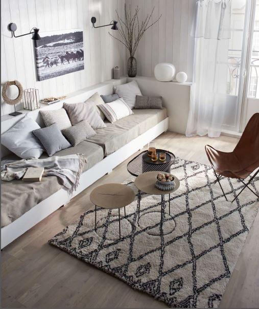 45 best images about cadres miroirs on pinterest. Black Bedroom Furniture Sets. Home Design Ideas
