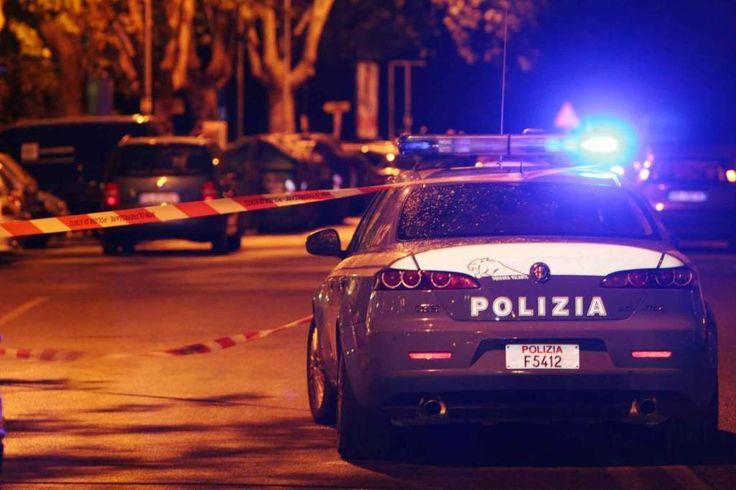 """Operazione interforze per una """"Movida sicura"""" nel cuore di Caserta, il report a cura di Redazione - http://www.vivicasagiove.it/notizie/operazione-interforze-movida-sicura-nel-cuore-caserta-report-2/"""