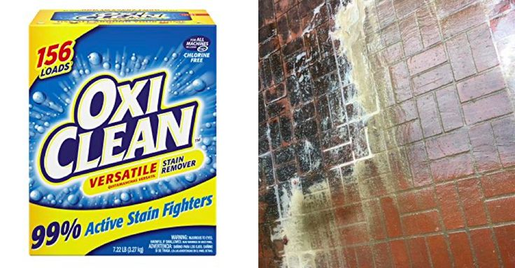 27 Amazing Cleaning Products You'll Never Regret Buying