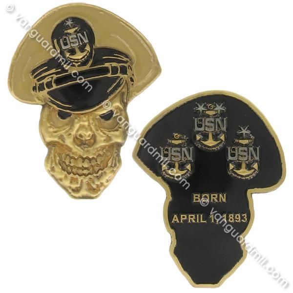 66 best images about challenge coins on pinterest marine