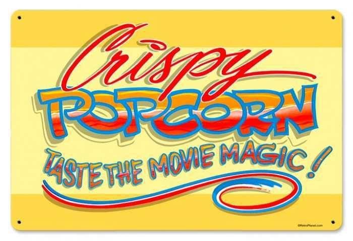 25 best Cinema/Movie/Theatre images on Pinterest | Cinema movie ...