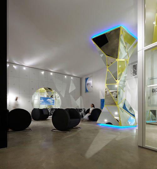 Popular Interior Interior Column Design Ideas With: 25+ Best Ideas About Column Design On Pinterest