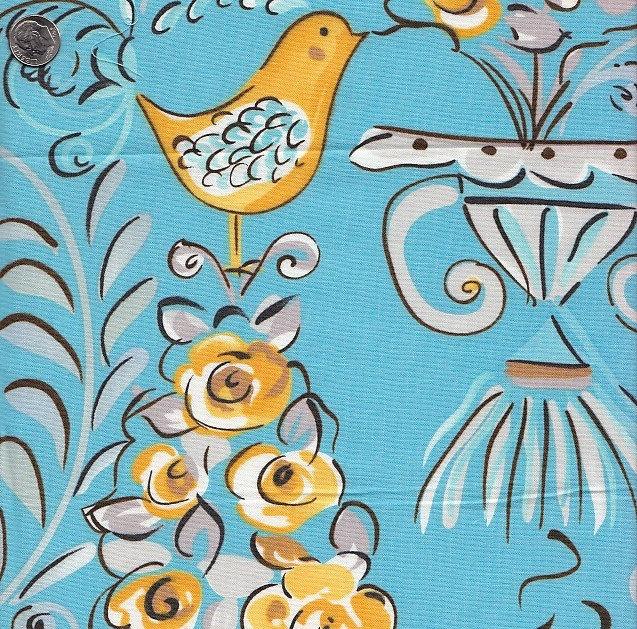 17 best images about glamper bluebird love nest tiny on for Dena designs tea garden