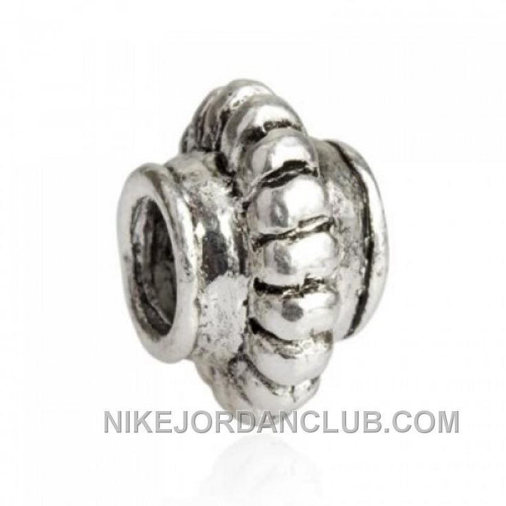 http://www.nikejordanclub.com/pandora-shiny-lantern-silver-bead-clearance-sale-authentic.html PANDORA SHINY LANTERN SILVER BEAD CLEARANCE SALE AUTHENTIC Only $14.62 , Free Shipping!