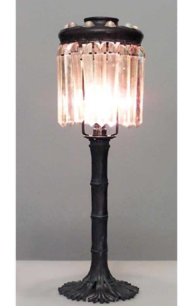 fine art lighting uk. shop the premier global luxury art and dealer for antiques, mid-century modern furniture lighting, fine estates in new york city. lighting uk