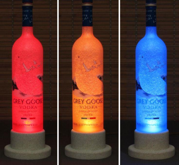 17 best images about grey goose vodka on pinterest bottle the grey and best christmas gifts. Black Bedroom Furniture Sets. Home Design Ideas