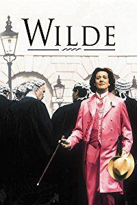 Amazon.com: Wilde: Tom Wilkinson, Jude Law, Vanessa Redgrave, Gemma Jones: Amazon   Digital Services LLC