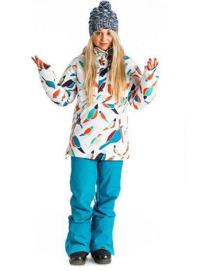1000 id es sur le th me tenue de ski sur pinterest doudoune ski femme et veste cuir. Black Bedroom Furniture Sets. Home Design Ideas