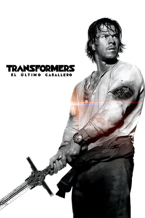 Watch Transformers: The Last Knight 2017 Full Movie Online Free