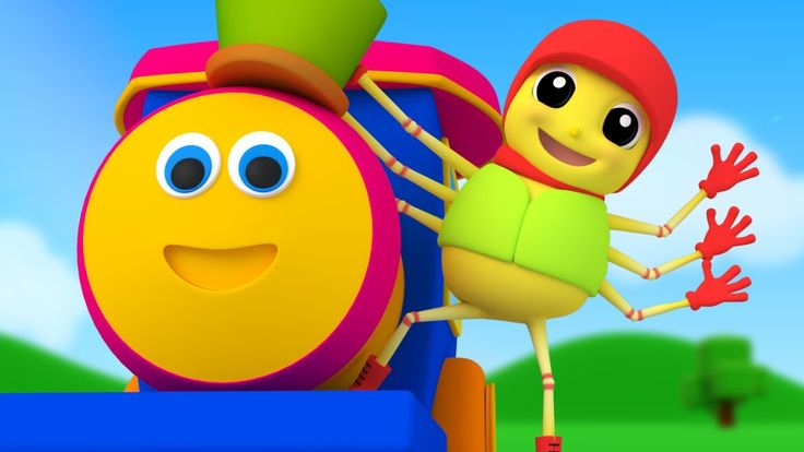 Kidsfirst is an edutainment app brought to you by the makers of Bob the Train Farmees Kids Channel Dan the Monster truck and many more of the preschool co...