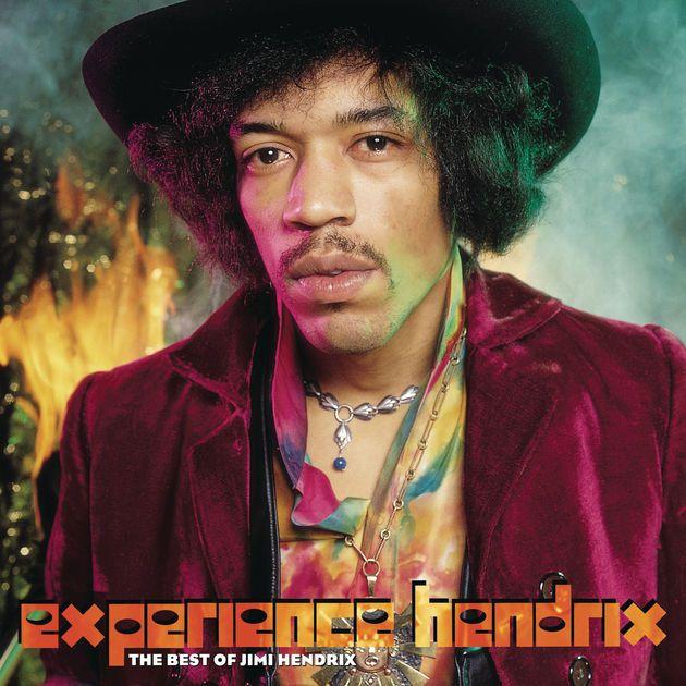 Experience Hendrix: The Best of Jimi Hendrix par Jimi Hendrix sur AppleMusic https://itunes.apple.com/fr/album/hey-joe/id344799413?i=344799698&utm_content=buffer33d7c&utm_medium=social&utm_source=pinterest.com&utm_campaign=buffer