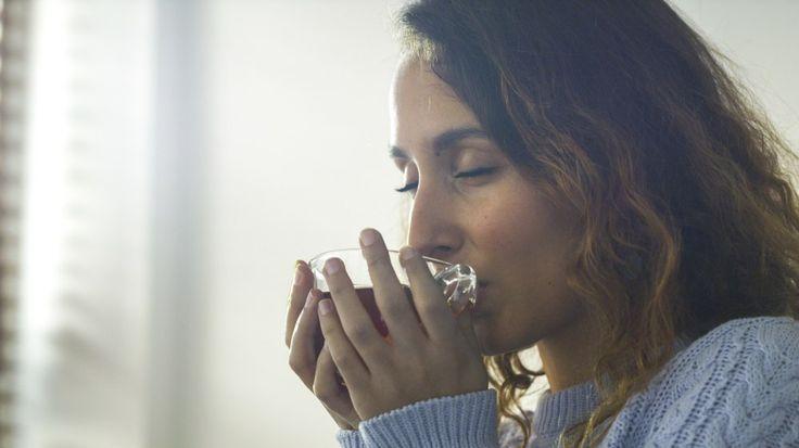 10 aliments detoxifiants - Aliments santé à adopter toute l'année et en cure détox.