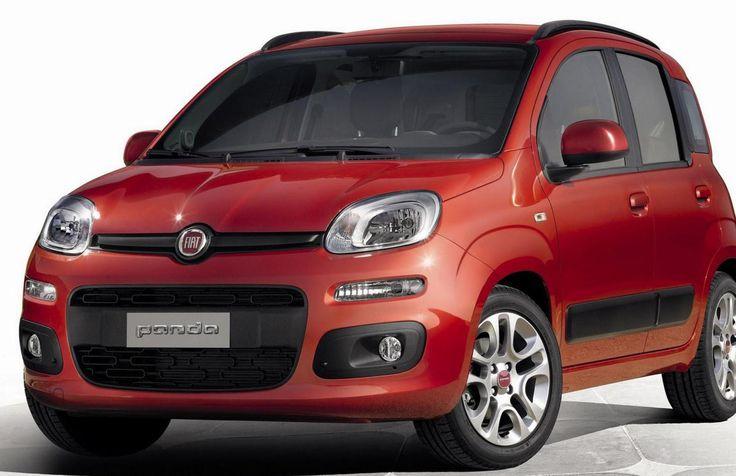 Panda Fiat price - http://autotras.com