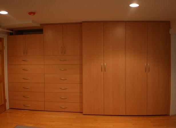 Vast Furniture U0026 Closets: Wall Unit In Brooklyn, Manhattan, Queens, New  Jersey, Bronx