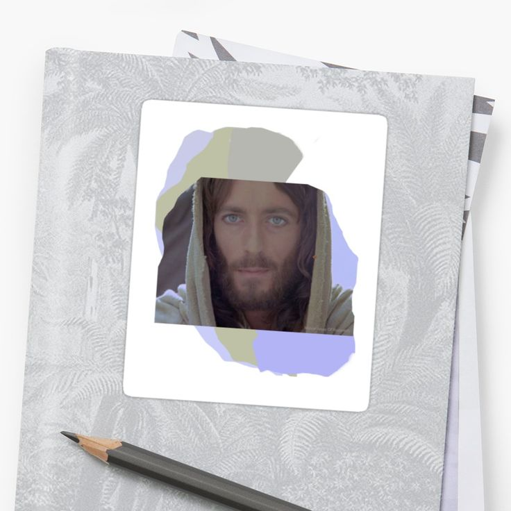 Jesus Of Nazareth • Also buy this artwork on stickers, apparel, phone cases, and more.