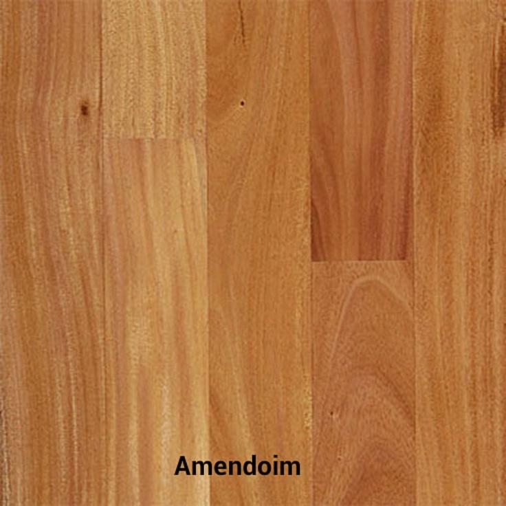 ... Hardwood Flooring | Unfinished Exotic / Brazilian Hardwood F