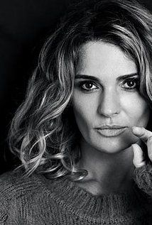 "Danielle Cormack  Born: December 26, 1970 in New Zealand   Height: 5' 6"" (1.68 m)"