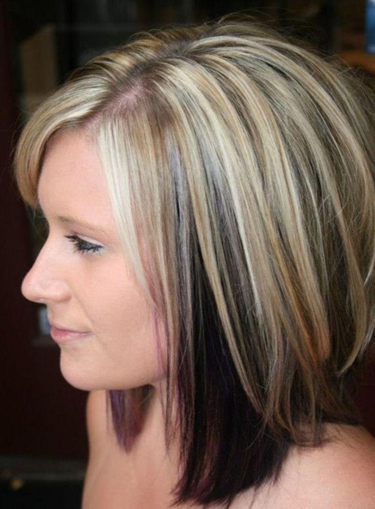 30 Sexy Medium Length Hairstyles Colors Hairstyles Ideas Walk
