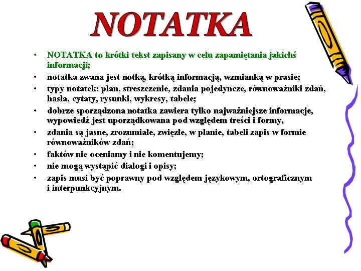 http://static.scholaris.pl/resource-files/224/notatka_51507.png