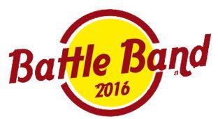 Battle Band