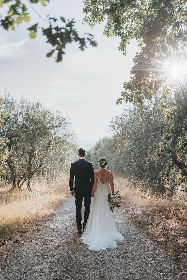 A-K & Olof (218) .jpg – dream wedding