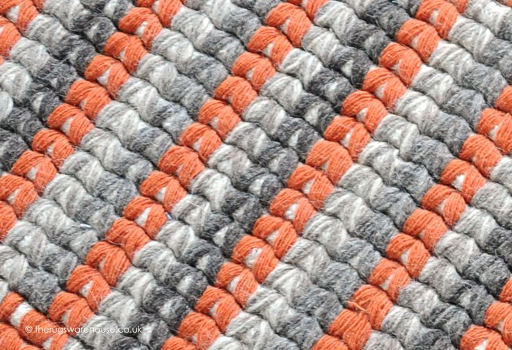 Pin By The Rugs Warehouse On Orange Amp Terracotta Rugs