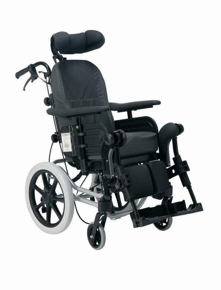 EverfitHealthcare.com.au - Rea Azalea  Assist, $2,895.00 (http://www.everfithealthcare.com.au/rea-azalea-assist/)