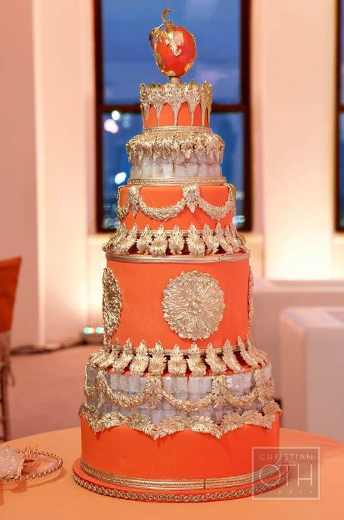 how to prepare a wedding cake in advance 53 best rococo cakes images on 16100