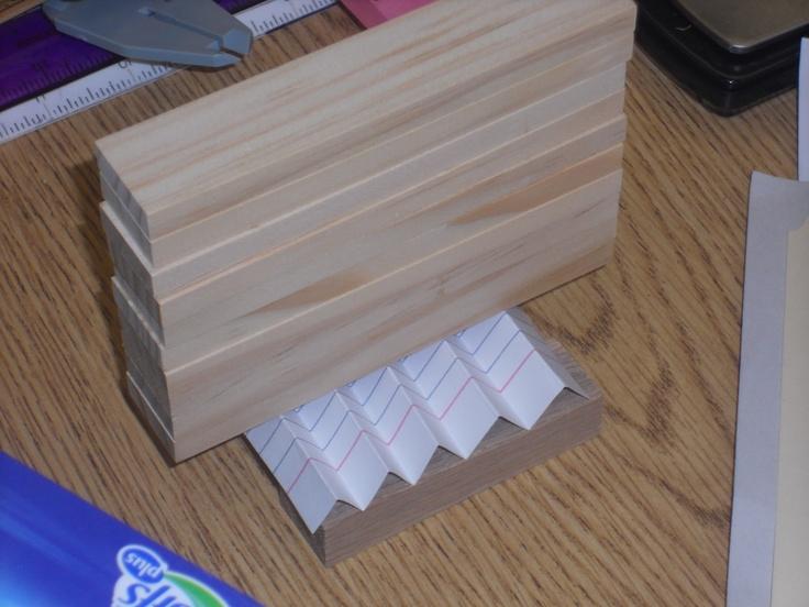 teaching primary science through inquiry.
