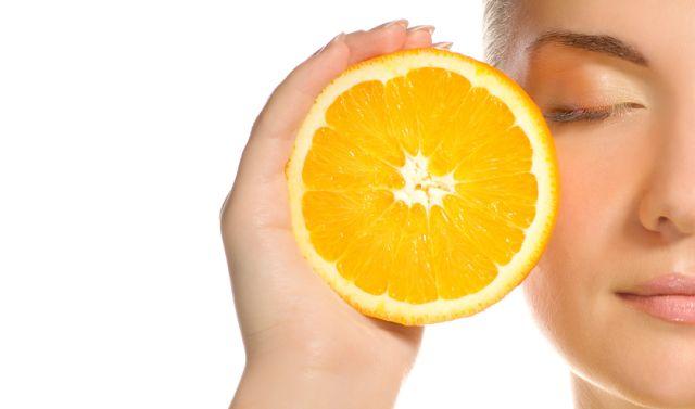 KrémMánia: Amit tudni kell a C vitaminról + top termékek