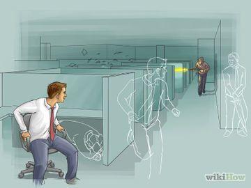 Survive a School or Workplace Shooting Step 1 Version 4.jpg