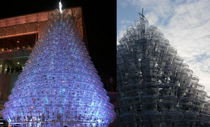 Good Unique Christmas Tree Themes #1: E9310b63aa345e1347b527f7aa835b31--top-ten-siam.jpg