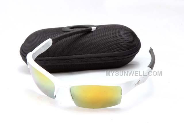 http://www.mysunwell.com/buy-oakley-flak-jacket-sunglass-7098-white-frame-yellow-lens-cheap.html BUY OAKLEY FLAK JACKET SUNGLASS 7098 WHITE FRAME YELLOW LENS CHEAP Only $25.00 , Free Shipping!
