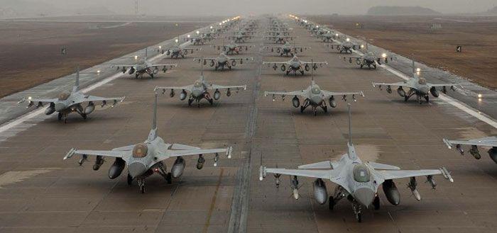 Pakistan jets fly near Siachen, 'Indian air space not violated' | Breaking Pakistan News in Urdu, Health, World, Sports